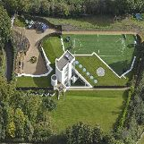 Mario Balotelli's England Mansion?