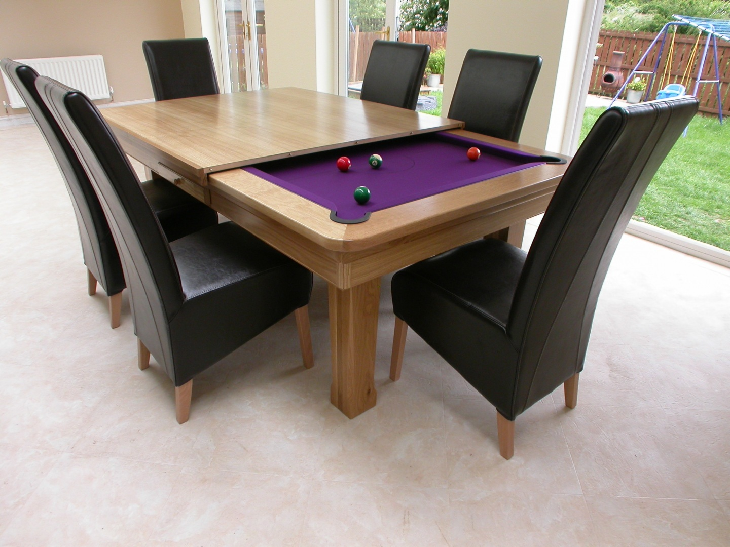 Poker dining table perth Online Casino : amazing dining billiards table from shandiz.ir size 1440 x 1080 jpeg 368kB